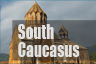 South Caucasus